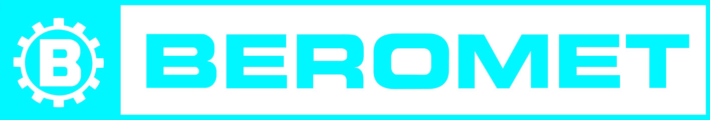 Beromet Logo