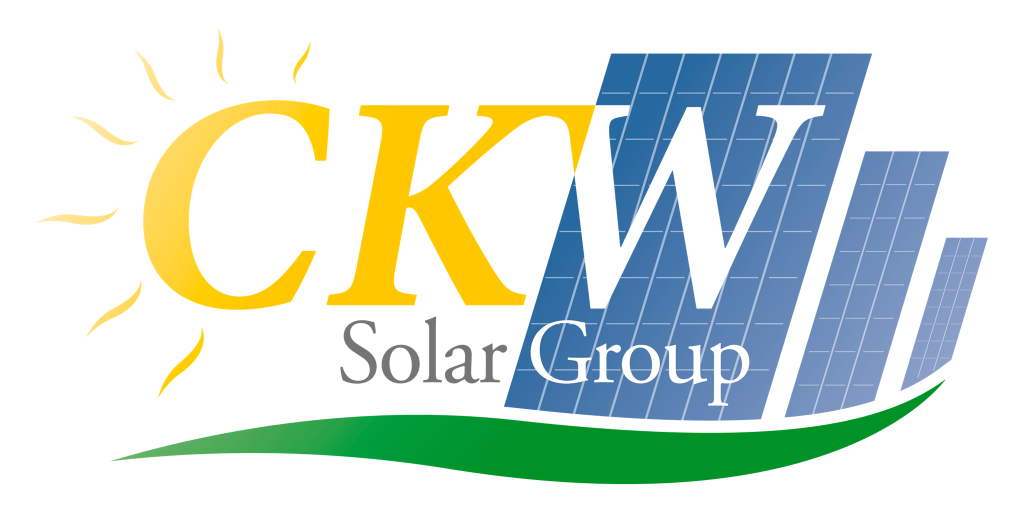 LOGO CKW HIGH WEB
