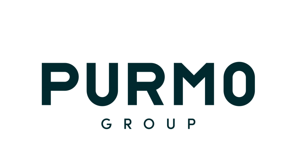 LVI - PURMO GROUP
