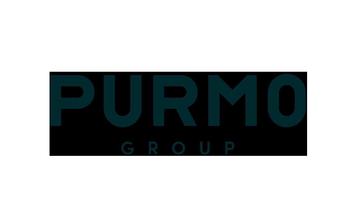 LVI - PURMO GROUP